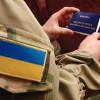 В столице появится единый список киевлян-участников боевых действий