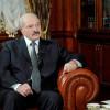 Лукашенко вновь упрекнул власти Украины в том, что не воевали за Крым