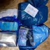 У задержанного руководителя ГП «Красноармейскуголь» изъяты 1 млн грн и автомат Калашникова
