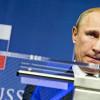 Путин воплощает в жизнь план по расколу Трансатлантического альянса — WSJ