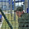 Украинские беженцы в Москве рискуют «оказаться на грани асоциальных слоев» — российский обудсмен