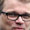 В Финляндии на парламентских выборах победила оппозиционная партия «Центр»