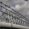 В России ко Дню победы могут амнистировать 350-400 тысяч человек