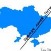 В сети высмеяли «Прямую линию» с Путиным (ФОТОЖАБЫ)