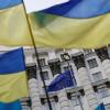 Зона свободной торговли с ЕС заработает с 2016 года — Яценюк