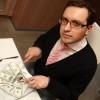 В Киеве за время кризиса стало больше миллионеров