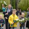 Мэр Львова рассказал о ценных бумагах и особняке жены