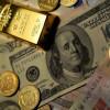 У зама Авакова нашли золотые слитки и «черную» бухгалтерию — нардеп (ФОТО)