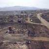Обнародованы масштабы страшных пожаров в Сибири (ВИДЕО)
