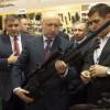 На банковских счетах Турчинова лежат миллионы гривен