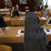 Вокруг ВНО по украинскому языку и литературе разгорелся скандал