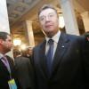 Российский миллиардер обнародовал схему, по которой Украина может вернуть Януковичу $7 млрд