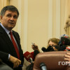 10 апреля в Одессе будет представлен новый концепт безопасности города — Аваков