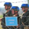 Непризнанное Приднестровье увидело войска Украины у своих «границ»