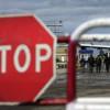 Москаль собирается открыть границу с Россией на Луганщине