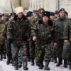 «Казаки» в «ЛНР» гибнут от пьянства чаще, чем от войны — СМИ