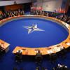 Конгресс США выделит $150 млн на усиление НАТО в связи с российской агрессией