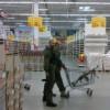 В «ДНР» заявили, что хотят помощи Европы