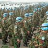 Кремль обсудит с боевиками введение миротворцев на Донбасс