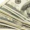 Названы способы, как не ошибиться с покупкой долларов