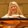 В Канаде оркестр уволил украинскую пианистку за пророссийские взгляды