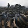 Немецкие СМИ опровергли причастность Украины к крушению рейса MH17