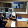 В Киеве неизвестные в масках ограбили ресторан