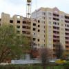 Для военнослужащих ВСУ будет приобретено более 3 тыс. квартир — Минобороны