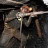 Подчиняемся «ДНР», деньги получаем от Украины — донецкий шахтер