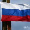 Более половины россиян считают реальной угрозу войны между РФ и НАТО