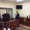Заседание по делу экс-главы КГГА Попова перенесли на 15 мая
