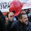 Найем раскрыл роль Ахметова в протестах шахтеров