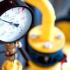 Реверс газа в Украину приостановлен по двум направлениям
