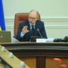 Яценюк поручил «Нафтогазу» и Минэнергоугля обосновать украинцам тарифы на газ (ВИДЕО)