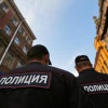 В Чечне завели уголовное дело на ставропольских силовиков