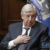 ГПУ возобновила следствие по делу в отношении Коломойского — Шокин