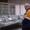 Киевлянам не придется платить за установку общедомовых приборов контроля теплоэнергии