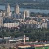 В центре Киева прекратили незаконное строительство