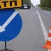 В Польше в ДТП погибли четверо украинцев