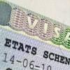 ЕС пока оставит визы для украинцев