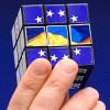 ЕС выделил Украине транш на 250 млн евро