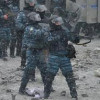 Создан реестр преступлений во время Евромайдана, — Шокин