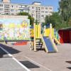 В Киеве детсады обязаны брать детей без прививок – КГГА
