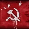 Коммунисты ищут спортсменов, чтобы спровоцировать беспорядки 1-2 мая, — СБУ
