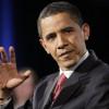 Обама записал «закулисный» ролик о жизни Белого дома (ВИДЕО)