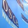 В ОБСЕ фиксируют бои под Донецком и Широкино