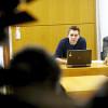 В Австрии 25 тысяч пользователей подали в суд на Facebook