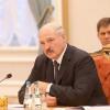 Лукашенко назвал себя «меньшим злом» среди диктаторов Европы (ВИДЕО)