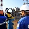 Доходы Газпрома рухнули на 70%