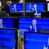 Сегодня Путин в прямом эфире ответит на вопросы россиян